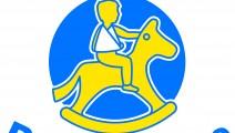 Rockinghorse logo