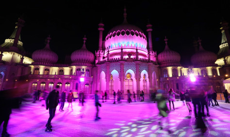 royal-pavilion-ice-rink-credit-hugo-philpott-12