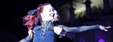 British Pairs Champions Zoe Jones and Christopher Boyadji 2_preview (3)