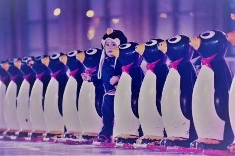 penguin_skate_0004